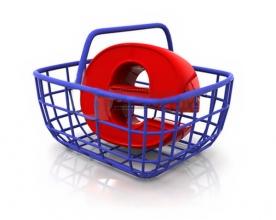 Сайти-каталоги: розробка з нуля, просування!