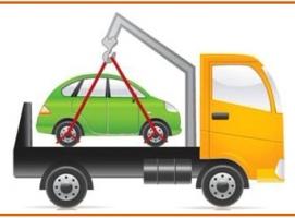 Перевезти автомобіль: швидко, якісно, доступно