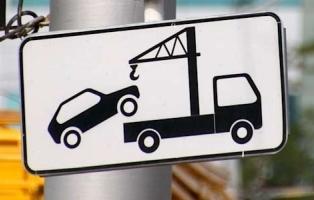 Евакуація автомобілів: оперативна служба допомоги на дорозі