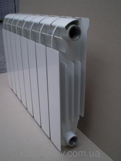 Мы знаем, как выбрать радиаторы отопления по хорошей цене