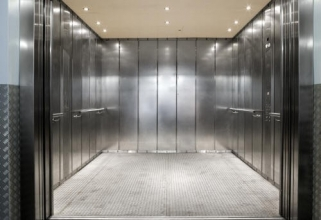 Купити вантажний ліфт європейської якості не проблема!