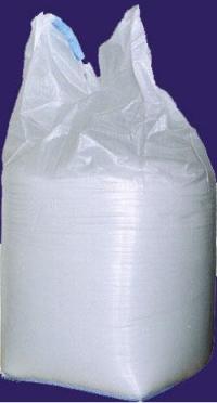 Соль пищевая: большой спектр применения