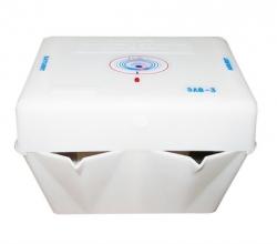 Активована вода - в наявності електроактиватор ЕАВ 3К