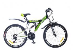Пропонуємо купити велосипед (Україна)