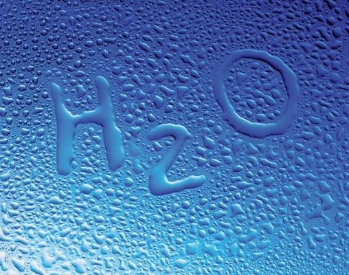 Water electroactivator EAS 6