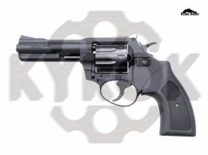 Револьвер Флобер – купить и получить подарок!