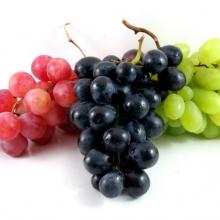 Садженці  винограду найкращих сортів поштою