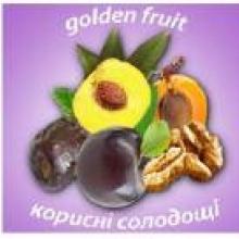 Купить сладости Golden fruit оптом