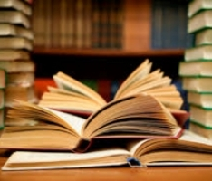 Широкий асортимент книг для школи