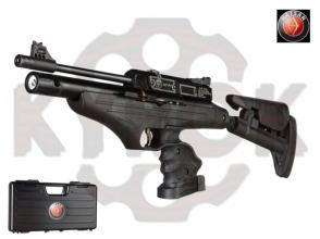 Продається пневмопістолет - ціна оптимальна