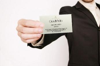 Изготовление визиток недорого, оперативно!