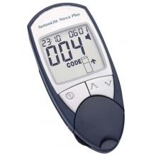 Купити глюкометри в інтернет-магазині «Ваше здоров'я»