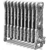 Купить радиатор чугунный в стиле The Chelsea