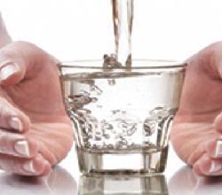 Жива вода - купити апарат для активації води