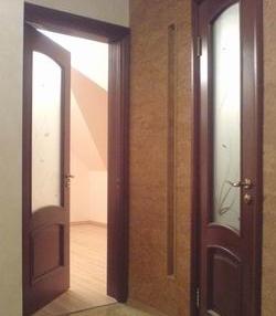 Міжкімнатні двері (Харків)