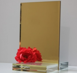 Продажа - зеркало (бронза) от компании