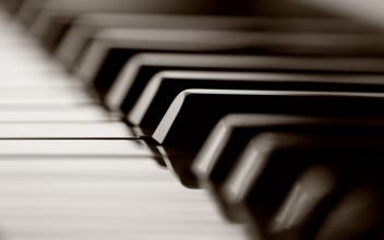 Клавишные от лучших производителей!