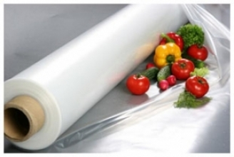 Купити пакувальні матеріали можна на сайті ТОВ «Рута»