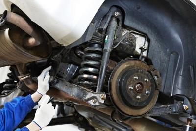 Замовляйте ремонт двигуна (Умань)