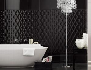 Сантехніка для ванної: вигідні ціни, спецпропозиції