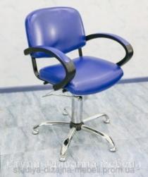 Спешите купить парикмахерское кресло, цена выгодная