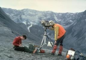 Геологоразведочные работы - ООО «ГЕО-КРАТОН»