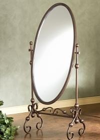 Купить зеркало в Украине