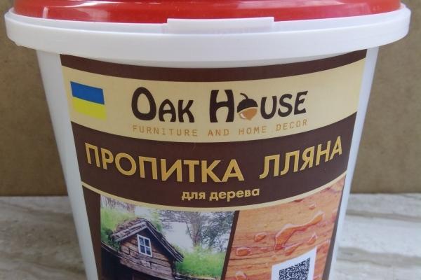 Віск для меблів купити можна тут!
