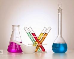 Потрібно купити хімічні реактиви? У нас прийнятні ціни