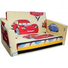 Купить диван для ребенка по выгодной цене!