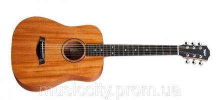 Гітари акустичні від провідних виробників