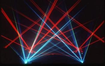 Купити лазер - компанія