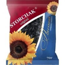 У нас найкраща технологія смаження насіння, тому купуйте Сторчак