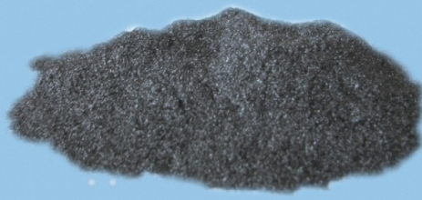 High purity graphite in Ltd.