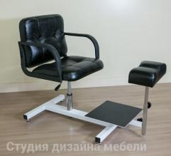 Купити педикюрное крісло - висока якість
