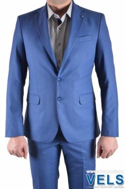 Елегантні чоловічі костюми VELS - Оголошення - Стильні чоловічі ... 34725b59c9019
