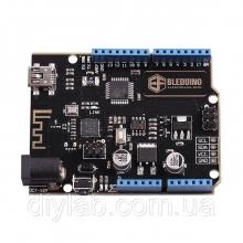 Arduino Uno - купить по суперцене!