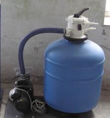 Нужны фильтры механической очистки воды? Купить на agromash-inter.ub.ua