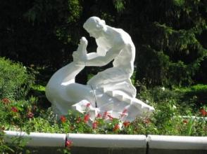 Хочете відвідати санаторії Львівської області? Вибирайте «Великий Любінь»