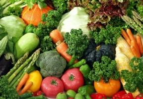 Розпродаж насіння овочів в інтернет-магазині