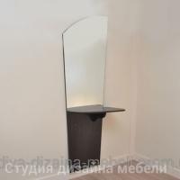 Поспішайте купити перукарські дзеркала - доступні ціни