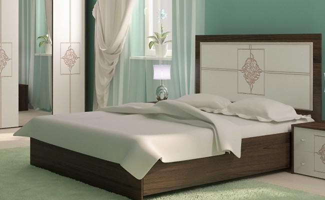 Продаються недорогі меблі для спальні