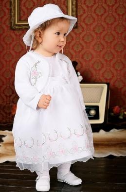 Купити ошатне плаття на дівчинку 1 рік! - Оголошення - Костюми для ... 3c4a6397603ce