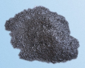 Buy graphite powder on the site