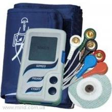 Купить монитор артериального давления по оптимальной цене