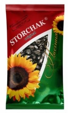 Відмінна ціна на насіння Сторчак