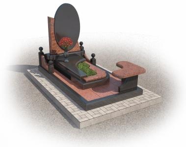 Заказать памятники и надгробия, недорого!