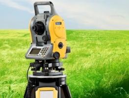 Інженерно-геологічні вишукування - якісно і недорого