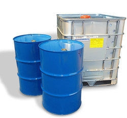 Продукти органічної хімії від фірми ТОВ «ЧДА»