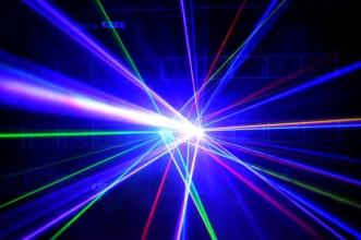Якісний лазер - купити в компанії «Газотрон»
